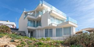Modern penthouse for sale in Sant Elm (Thumbnail 2)