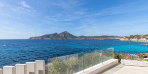 Modern penthouse for sale in Sant Elm (Thumbnail 1)