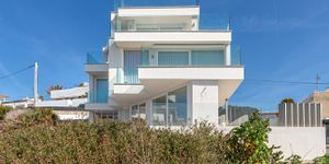 Modern penthouse for sale in Sant Elm (Thumbnail 7)