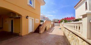 Villa mit Blick in die Bucht von Palma (Thumbnail 8)