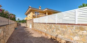 Sea view villa in Bahia Grande (Thumbnail 8)