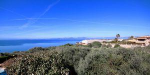 Villa mit Blick in die Bucht von Palma (Thumbnail 1)
