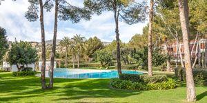 Neuwertiges Penthouse am Golfplatz von Bendinat (Thumbnail 1)