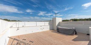 Neuwertiges Penthouse am Golfplatz von Bendinat (Thumbnail 3)