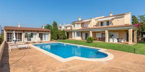 Meerblick Villa mit Poolhaus unweit zur Küste (Thumbnail 3)