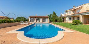 Meerblick Villa mit Poolhaus unweit zur Küste (Thumbnail 4)