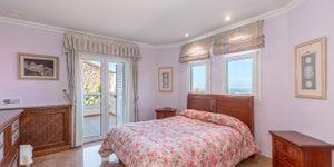 Charming villa with sea view to Palma Bay (Thumbnail 8)