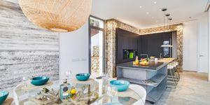 Villa in Son Vida -  Neubau Luxus Villa mit höchstem Wohnkomfort (Thumbnail 6)