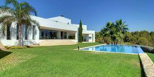 Moderne Luxus Villa in 2. Meereslinie (Thumbnail 2)