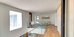 Moderne Luxus Villa in 2. Meereslinie (Thumbnail 10)