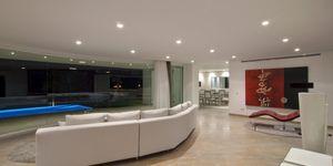 Moderne Luxus Villa in 2. Meereslinie (Thumbnail 6)
