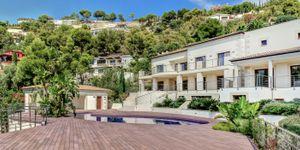 Villa in Son Vida - Anwesen der Extraklasse mit Gaesteapartment und Pool (Thumbnail 2)