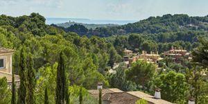 Villa in Son Vida - Anwesen der Extraklasse mit Gaesteapartment und Pool (Thumbnail 4)