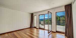 Villa in Son Vida - Anwesen der Extraklasse mit Gaesteapartment und Pool (Thumbnail 6)