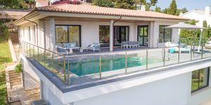 Villa in Son Vida for sale with guest apartment (Thumbnail 2)