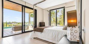 Villa in Son Vida - moderne Immobilie mit Gästeapartment (Thumbnail 6)