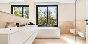 Villa in Son Vida - moderne Immobilie mit Gästeapartment (Thumbnail 5)