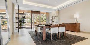 Villa in Son Vida - moderne Immobilie mit Gästeapartment (Thumbnail 3)