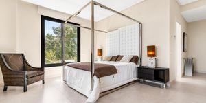 Villa in Son Vida - moderne Immobilie mit Gästeapartment (Thumbnail 7)
