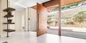 Villa in Son Vida - moderne Immobilie mit Gästeapartment (Thumbnail 8)