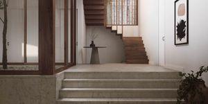 Villa in Genova - Neubau Projekt einer Luxus Villa in Südlage (Thumbnail 3)