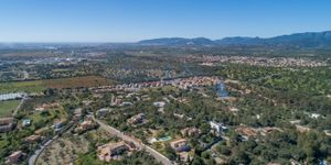 Villa for sale in Bunyola with views up to Palma (Thumbnail 4)
