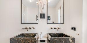 Penthouse in Palma - Ersklassige Wohnung mit schoenem Blick (Thumbnail 4)