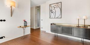 Penthouse in Palma - Ersklassige Wohnung mit schoenem Blick (Thumbnail 9)