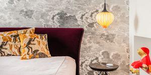 Penthouse in Palma - Ersklassige Wohnung mit schoenem Blick (Thumbnail 10)