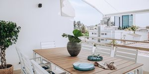 Penthouse in Palma - Moderne Immobilie mit Dachterrasse (Thumbnail 10)