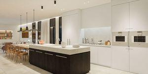 Villa in Son Vida - Neubau Projekt in nobler Wohnlage (Thumbnail 6)