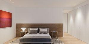 Villa in Son Vida - Neubau Projekt in nobler Wohnlage (Thumbnail 7)
