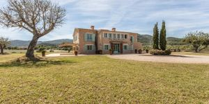 Středomořský venkovský dům se spoustou soukromí v Establiments na Malorce (Thumbnail 1)