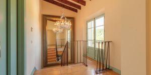 Finca in Establiments - Meditteranes Luxus-Landhaus (Thumbnail 8)