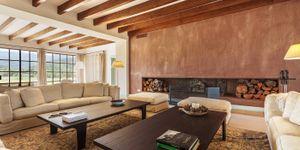 Finca in Establiments - Meditteranes Luxus-Landhaus (Thumbnail 3)