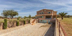 Středomořský venkovský dům se spoustou soukromí v Establiments na Malorce (Thumbnail 9)