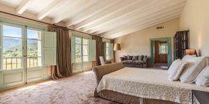 Finca in Establiments - Meditteranes Luxus-Landhaus (Thumbnail 6)