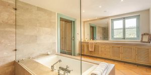 Finca in Establiments - Meditteranes Luxus-Landhaus (Thumbnail 5)