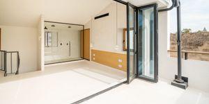 Apartment in Palma - Triplexwohnung in begehrter Lage mit Terrasse (Thumbnail 5)
