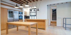 Apartment in Palma - Triplexwohnung in begehrter Lage mit Terrasse (Thumbnail 10)