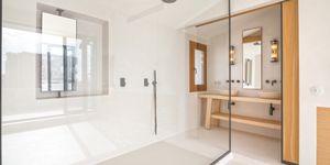 Apartment in Palma - Triplexwohnung in begehrter Lage mit Terrasse (Thumbnail 6)