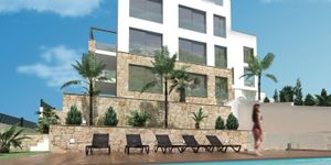 Apartment in San Agustin - Modernes Gartenapartment in begehrter Lage (Thumbnail 3)