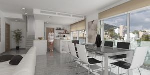 Apartment in San Agustin - Modernes Gartenapartment in begehrter Lage (Thumbnail 2)