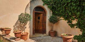 Finca in Genova - Historisches Anwesen mit Meerblick (Thumbnail 6)