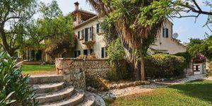 Finca in Genova - Historisches Anwesen mit Meerblick (Thumbnail 1)