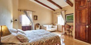 Finca in Genova - Historisches Anwesen mit Meerblick (Thumbnail 8)
