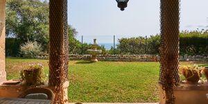 Finca in Genova - Historisches Anwesen mit Meerblick (Thumbnail 3)