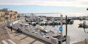 Stadthaus in Portixol - Perfekte Investitionsmöglichkeit in erster Meereslinie (Thumbnail 5)