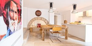 Apartment in Palma - Duplexwohnung mit privatem Pool in der Altstadt (Thumbnail 6)