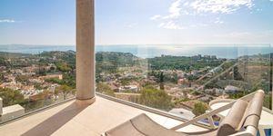 Penthouse in Genova - Moderne Neubau-Apartments mit Meerblick (Thumbnail 9)